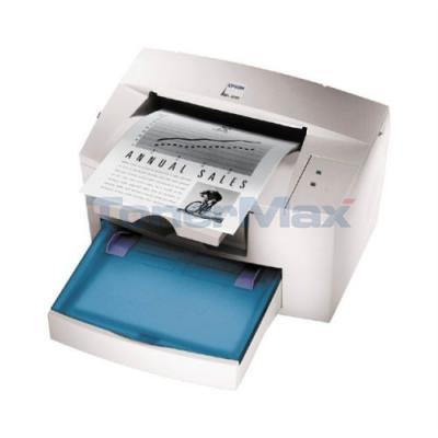 Epson EPL-5700L